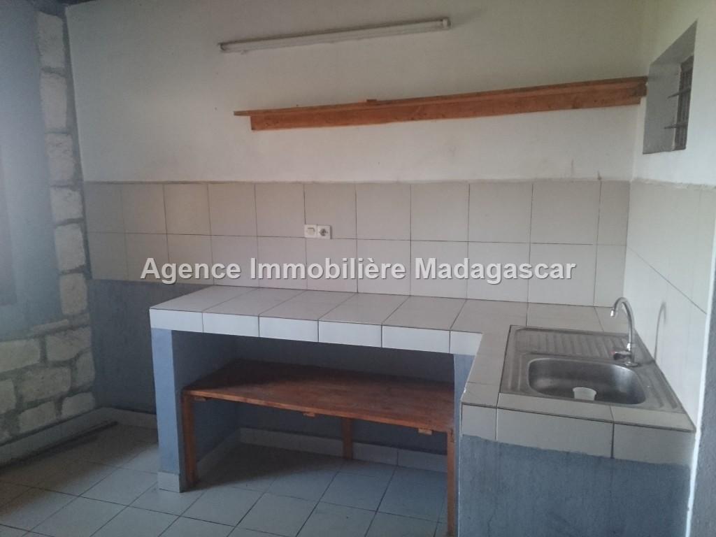 maison-non-meublee-en-location-522.jpg