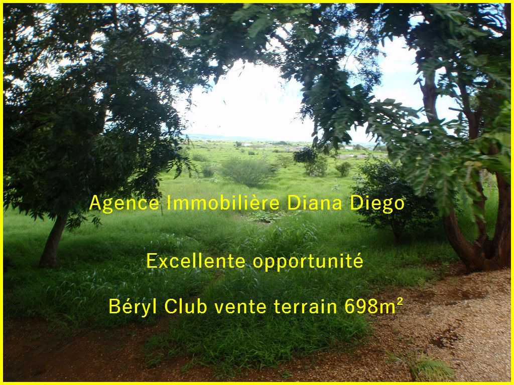 vente-terrain-beryl-club-diegoa.jpg