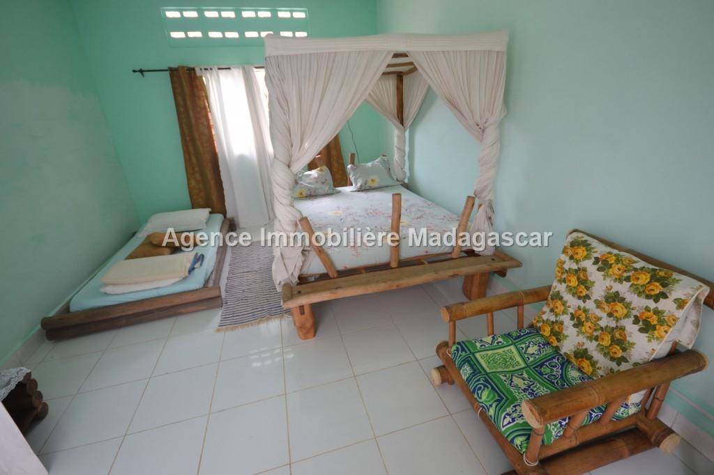 vente-villa-meublee-15.jpg