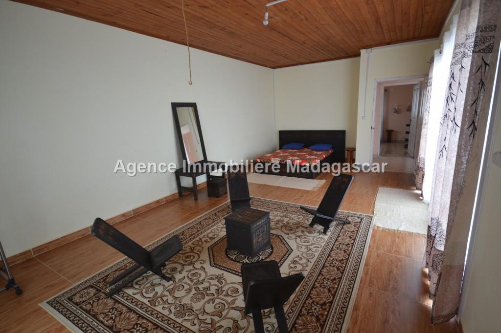 vente-villa-meublee-19.jpg