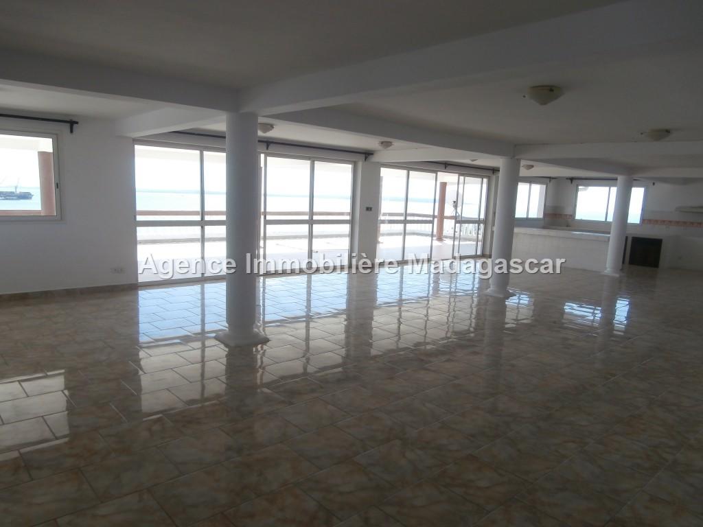 location-appartement_P2060002.jpg