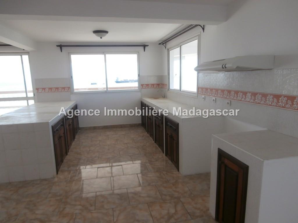 location-appartement_P2060005.jpg