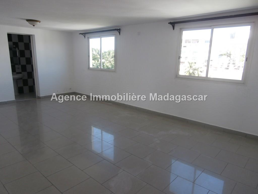location-appartement_P2060006.jpg