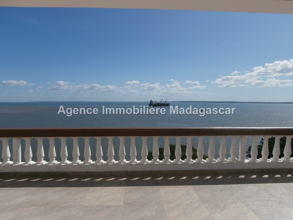 location-appartement_P2060015.jpg