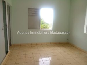 appartement-location-diego-suarez-12.jpg