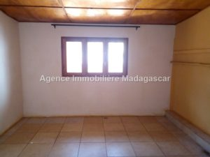 cite-btm-location-villa-diego-suarez_090541.jpg