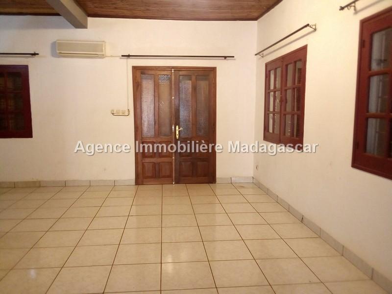 cite-btm-location-villa-diego-suarez_090805.jpg