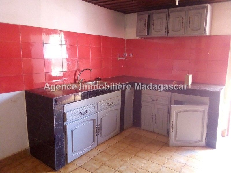 cite-btm-location-villa-diego-suarez_090919.jpg