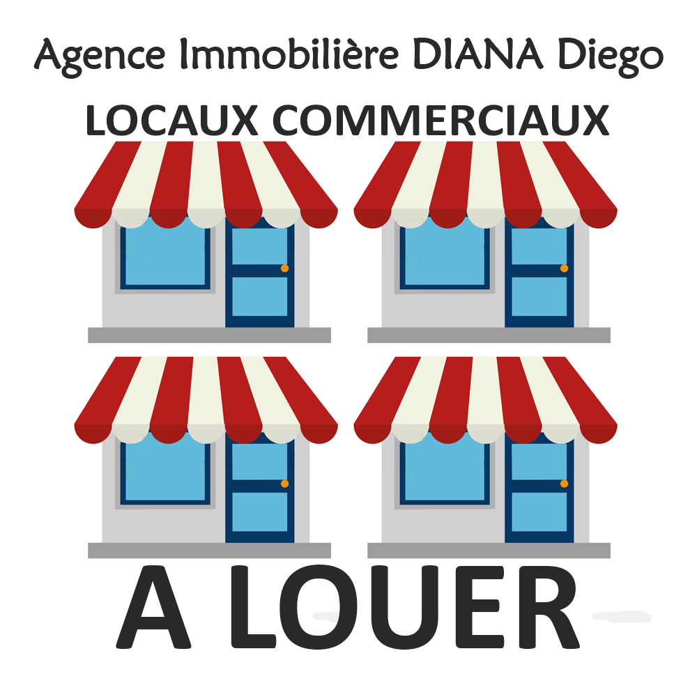 location-locaux-commerciaux.png