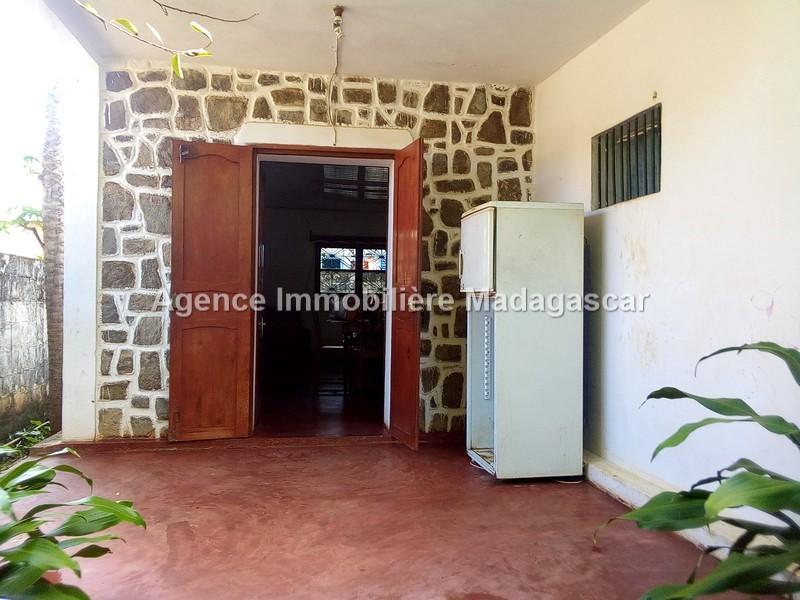 vente-maison-quartier-sim-diego-suarez_152441.jpg