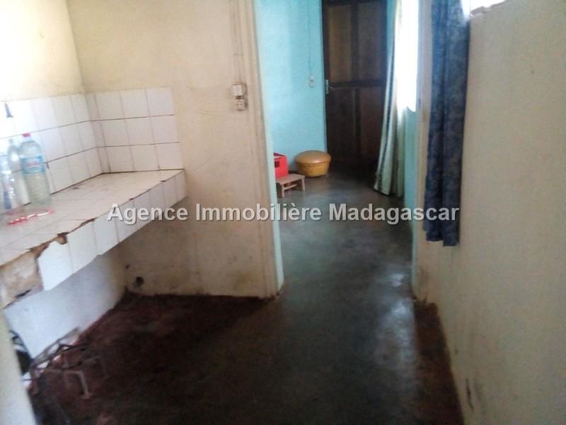 vente-maison-quartier-sim-diego-suarez_152716.jpg