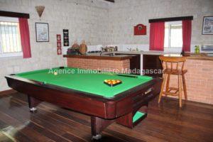 villa-meublee-et-equipee-en-location-annuelle-1-4.jpg