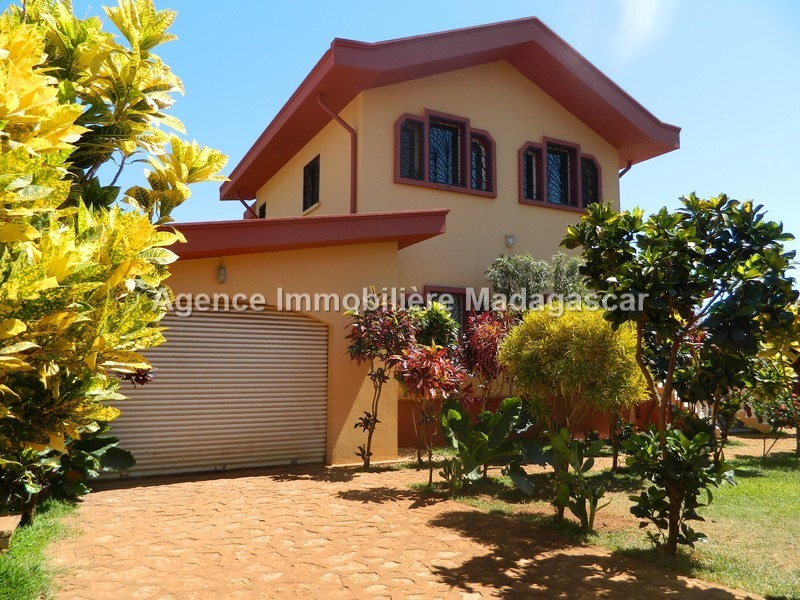 location-agreable-villa-diego-suarez.jpg