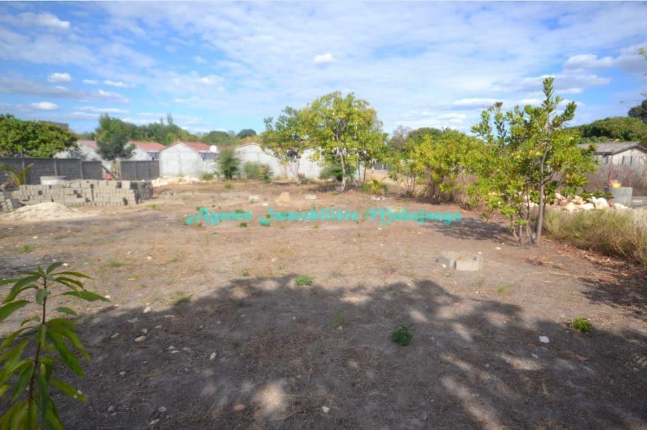 bare-titled-bounded-land-for-sale-2.jpg